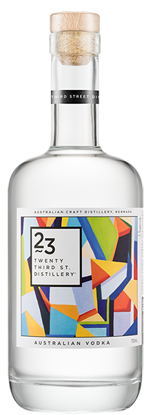 23rdSt_AustralianVodka_700mL