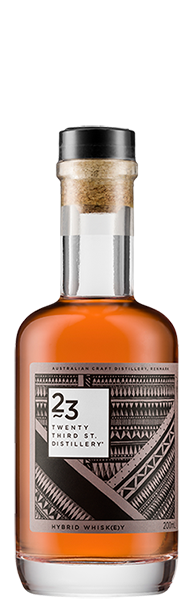 23rdSt_HybridWhiskey_200mL