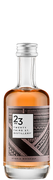23rdSt_HybridWhiskey_50mL