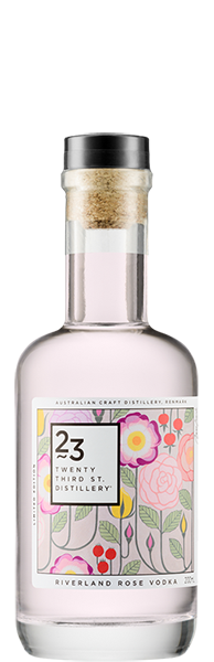 23rdst_riverland_rose_vodka_200ml
