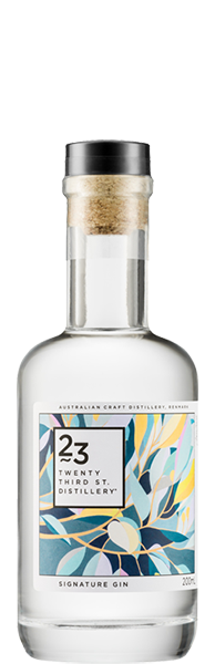 23rdst_signaturegin_200ml